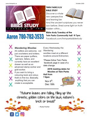 October_page-0007