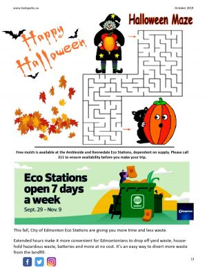 October_page-0013