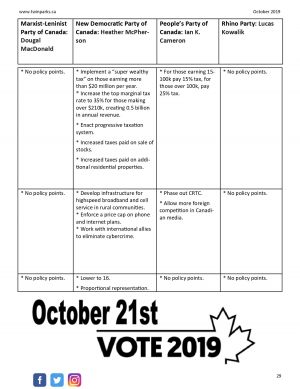 October_page-0029
