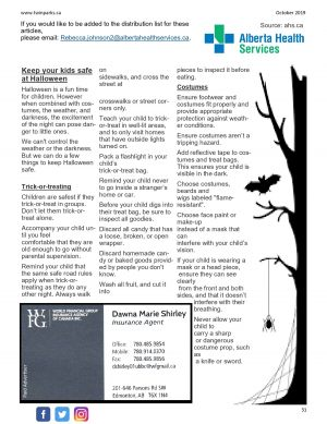 October_page-0031